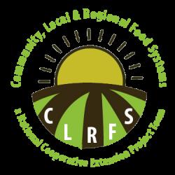 Community, Local & Regional Food Systems
